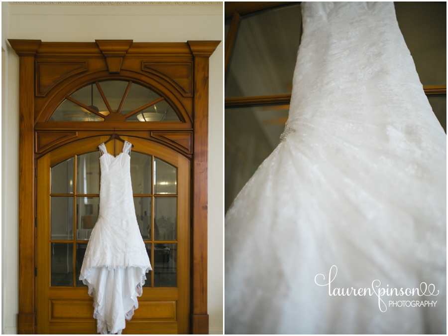 denison-texas-wedding-at-the-katy-depot-moms-bakery-red-lace-by-north-texas-wedding-photographer-in-june_0119.jpg