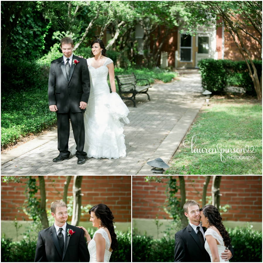 denison-texas-wedding-at-the-katy-depot-moms-bakery-red-lace-by-north-texas-wedding-photographer-in-june_0124.jpg
