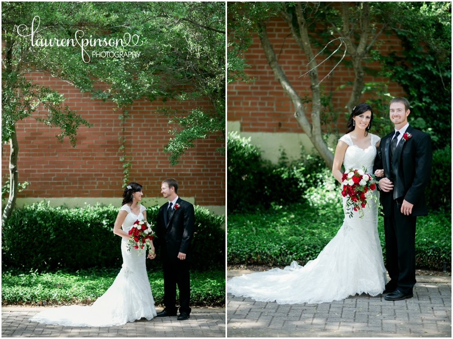 denison-texas-wedding-at-the-katy-depot-moms-bakery-red-lace-by-north-texas-wedding-photographer-in-june_0126.jpg
