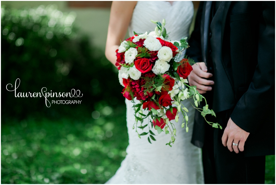 denison-texas-wedding-at-the-katy-depot-moms-bakery-red-lace-by-north-texas-wedding-photographer-in-june_0127.jpg