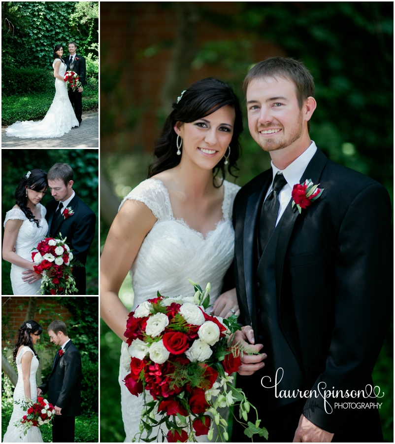 denison-texas-wedding-at-the-katy-depot-moms-bakery-red-lace-by-north-texas-wedding-photographer-in-june_0128.jpg