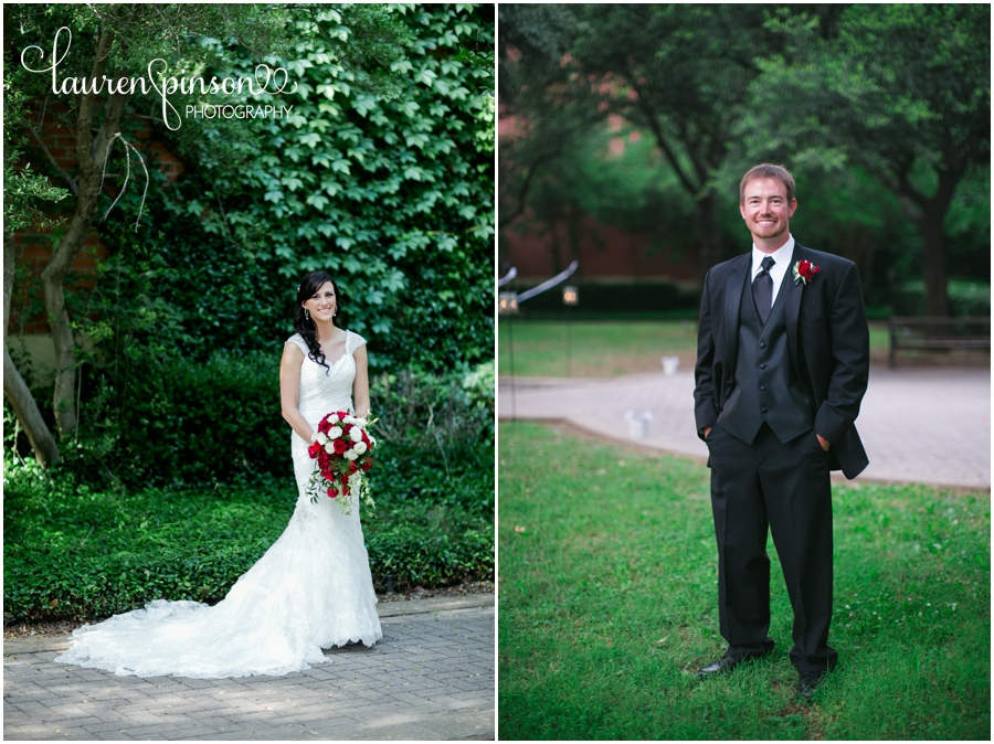 denison-texas-wedding-at-the-katy-depot-moms-bakery-red-lace-by-north-texas-wedding-photographer-in-june_0129.jpg