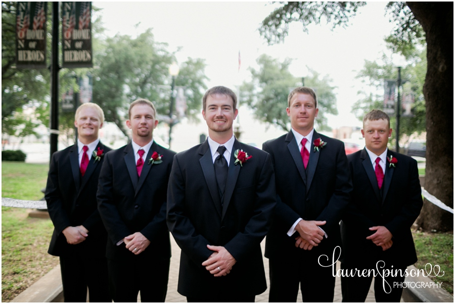 denison-texas-wedding-at-the-katy-depot-moms-bakery-red-lace-by-north-texas-wedding-photographer-in-june_0130.jpg