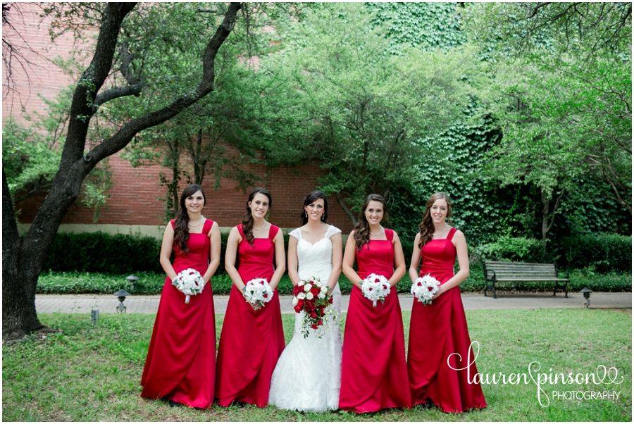 denison-texas-wedding-at-the-katy-depot-moms-bakery-red-lace-by-north-texas-wedding-photographer-in-june_0131.jpg