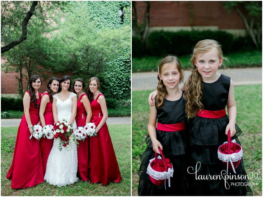 denison-texas-wedding-at-the-katy-depot-moms-bakery-red-lace-by-north-texas-wedding-photographer-in-june_0133.jpg