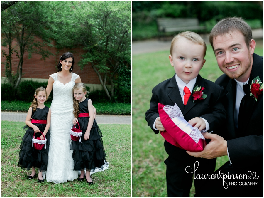 denison-texas-wedding-at-the-katy-depot-moms-bakery-red-lace-by-north-texas-wedding-photographer-in-june_0134.jpg