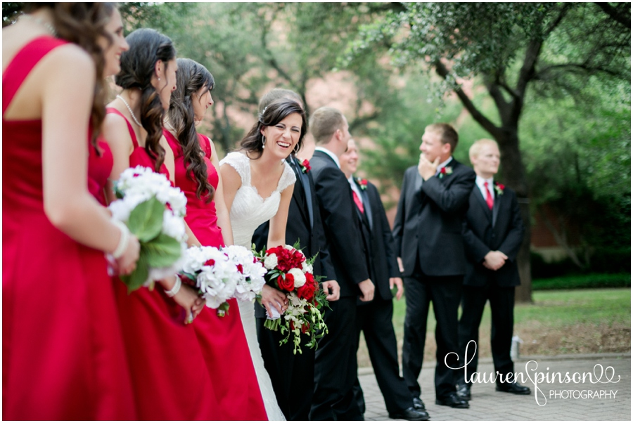 denison-texas-wedding-at-the-katy-depot-moms-bakery-red-lace-by-north-texas-wedding-photographer-in-june_0135.jpg