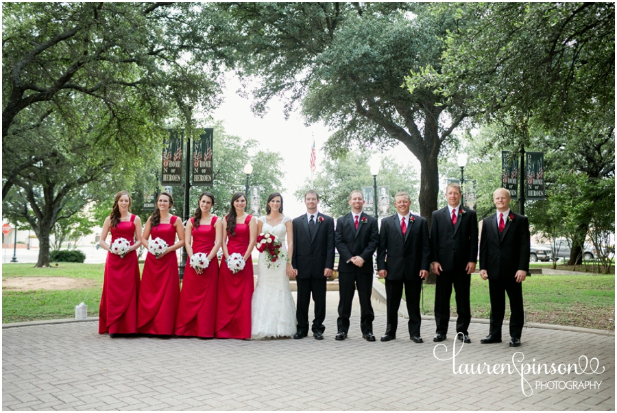denison-texas-wedding-at-the-katy-depot-moms-bakery-red-lace-by-north-texas-wedding-photographer-in-june_0136.jpg