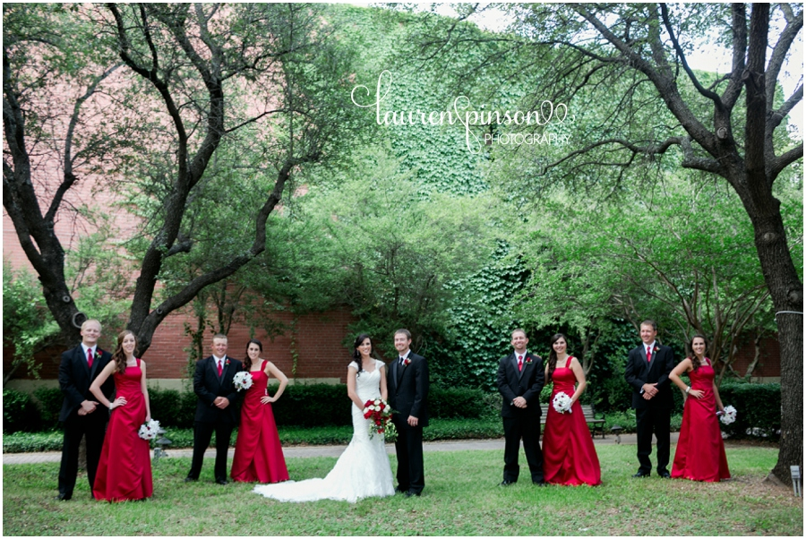 denison-texas-wedding-at-the-katy-depot-moms-bakery-red-lace-by-north-texas-wedding-photographer-in-june_0137.jpg