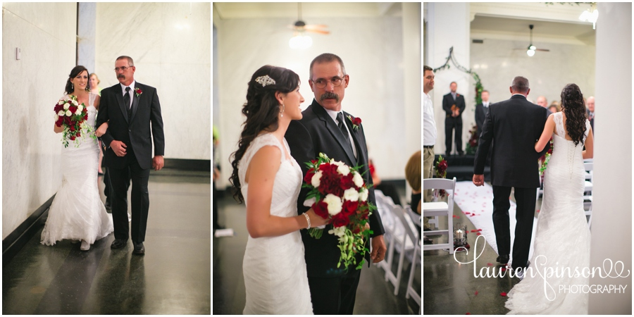 denison-texas-wedding-at-the-katy-depot-moms-bakery-red-lace-by-north-texas-wedding-photographer-in-june_0142.jpg