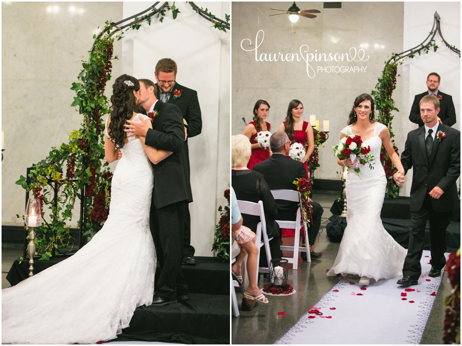 denison-texas-wedding-at-the-katy-depot-moms-bakery-red-lace-by-north-texas-wedding-photographer-in-june_0147.jpg