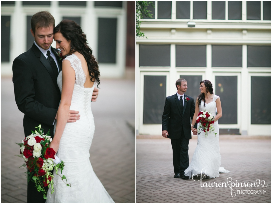 denison-texas-wedding-at-the-katy-depot-moms-bakery-red-lace-by-north-texas-wedding-photographer-in-june_0148.jpg