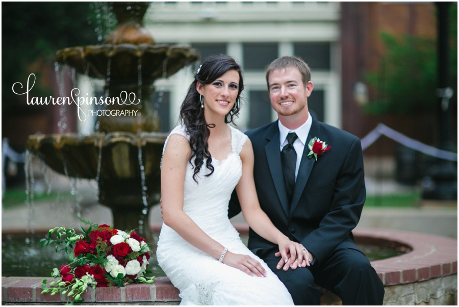 denison-texas-wedding-at-the-katy-depot-moms-bakery-red-lace-by-north-texas-wedding-photographer-in-june_0150.jpg