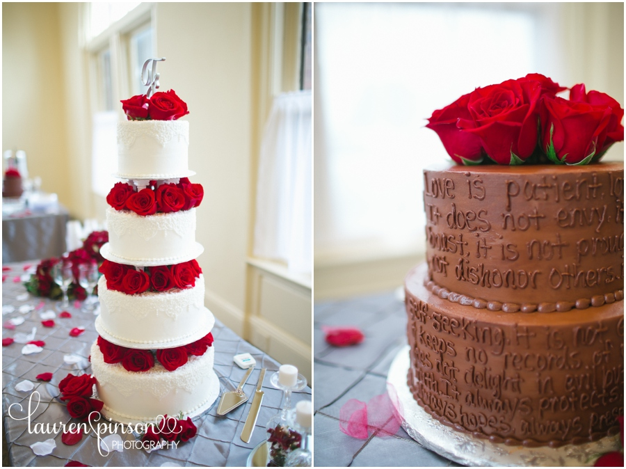 denison-texas-wedding-at-the-katy-depot-moms-bakery-red-lace-by-north-texas-wedding-photographer-in-june_0154.jpg
