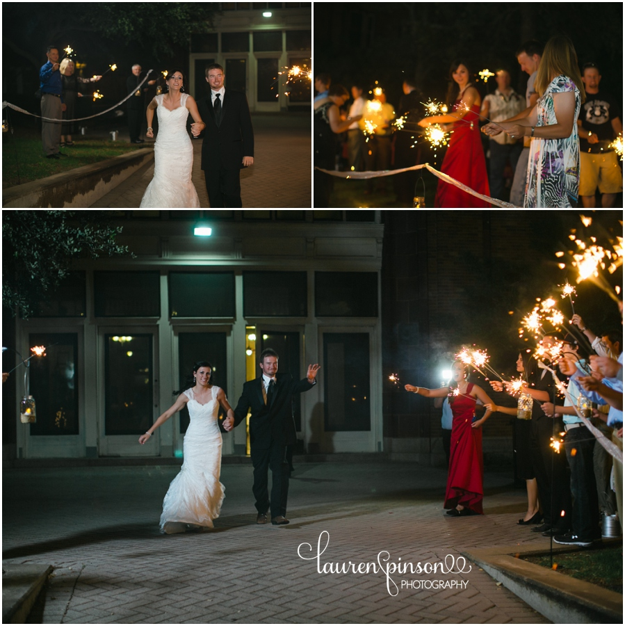 denison-texas-wedding-at-the-katy-depot-moms-bakery-red-lace-by-north-texas-wedding-photographer-in-june_0156.jpg