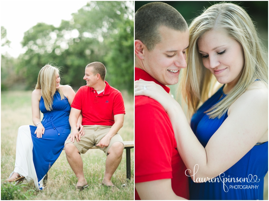 wichita-falls-engagement-and-wedding-photographer-military-couple-session_0161.jpg