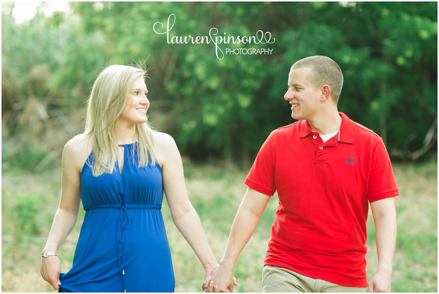 wichita-falls-engagement-and-wedding-photographer-military-couple-session_0162.jpg
