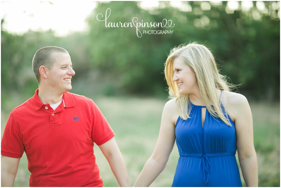 wichita-falls-engagement-and-wedding-photographer-military-couple-session_0164.jpg