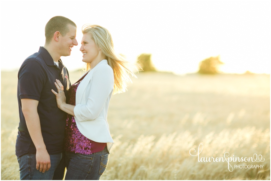 wichita-falls-engagement-and-wedding-photographer-military-couple-session_0166.jpg