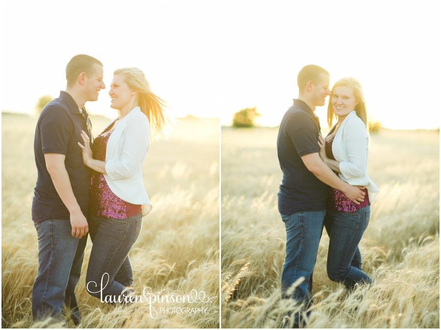 wichita-falls-engagement-and-wedding-photographer-military-couple-session_0167.jpg