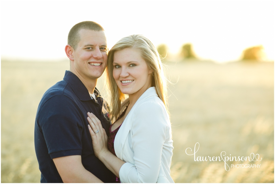 wichita-falls-engagement-and-wedding-photographer-military-couple-session_0168.jpg
