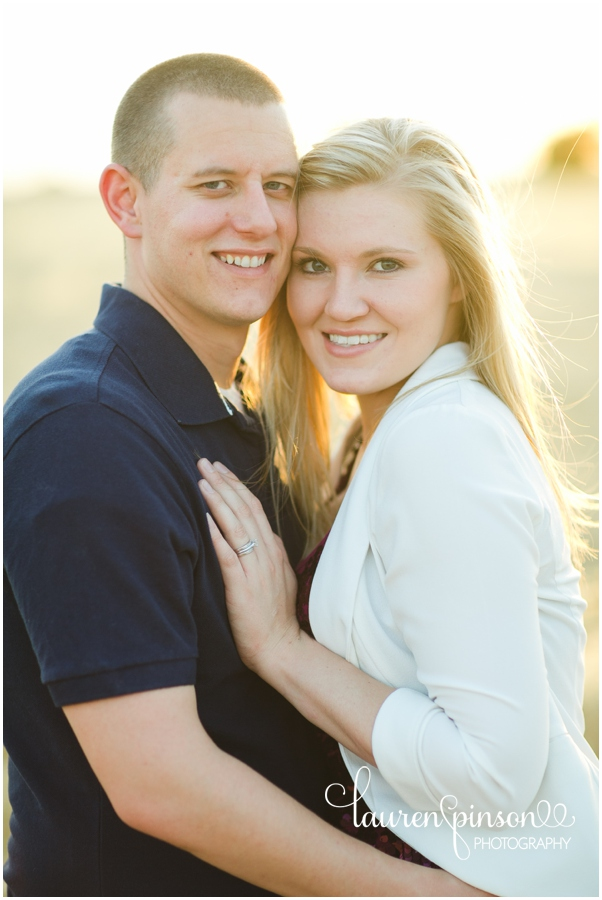 wichita-falls-engagement-and-wedding-photographer-military-couple-session_0169.jpg