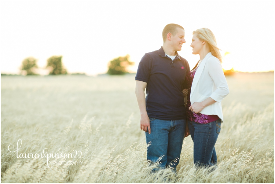 wichita-falls-engagement-and-wedding-photographer-military-couple-session_0171.jpg