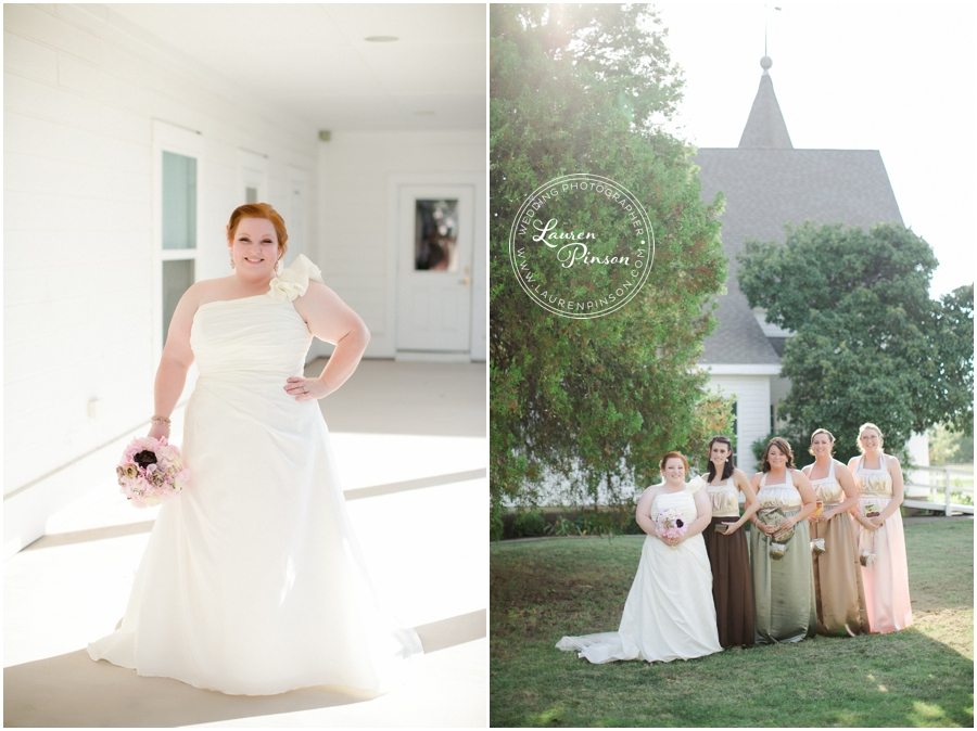 north-texas-anna-texas-mckinney-sherman-denison-texas-wedding-photographer-diy-vintage-pink-theme-at-first-christian-chapel_0254.jpg