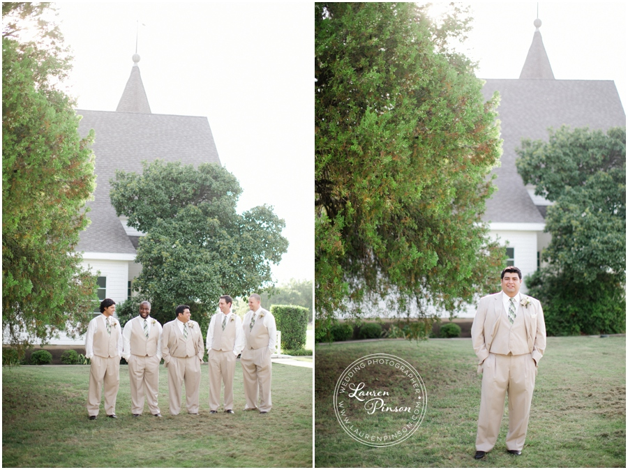 north-texas-anna-texas-mckinney-sherman-denison-texas-wedding-photographer-diy-vintage-pink-theme-at-first-christian-chapel_0263.jpg