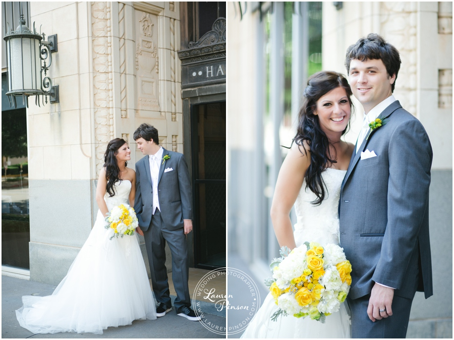hamilton-ballroom-wichita-falls-texas-wedding-yellow-vintage-tulle-gray-suits-modern-tnt_0306.jpg