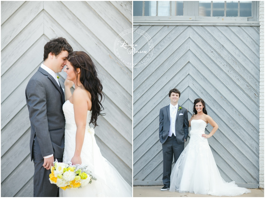 hamilton-ballroom-wichita-falls-texas-wedding-yellow-vintage-tulle-gray-suits-modern-tnt_0309.jpg