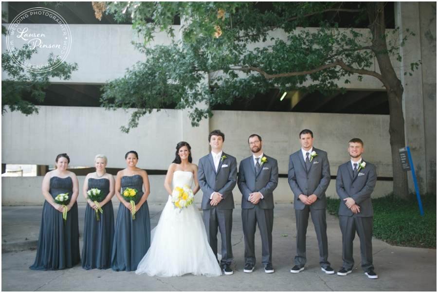 hamilton-ballroom-wichita-falls-texas-wedding-yellow-vintage-tulle-gray-suits-modern-tnt_0311.jpg