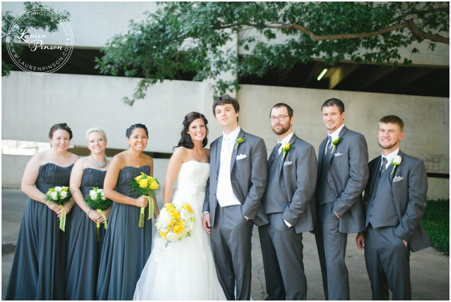 hamilton-ballroom-wichita-falls-texas-wedding-yellow-vintage-tulle-gray-suits-modern-tnt_0312.jpg
