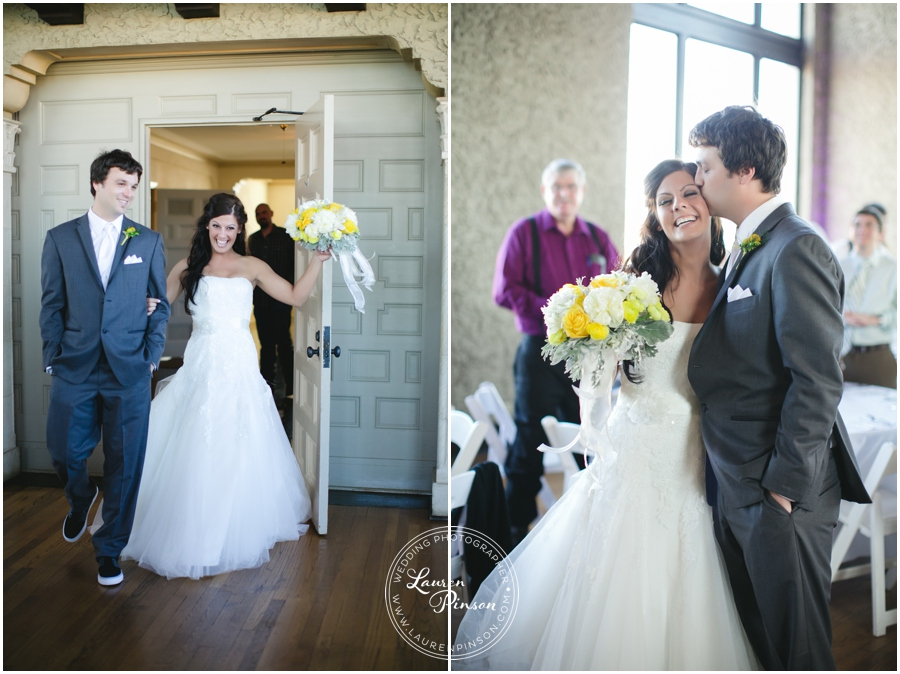 hamilton-ballroom-wichita-falls-texas-wedding-yellow-vintage-tulle-gray-suits-modern-tnt_0326