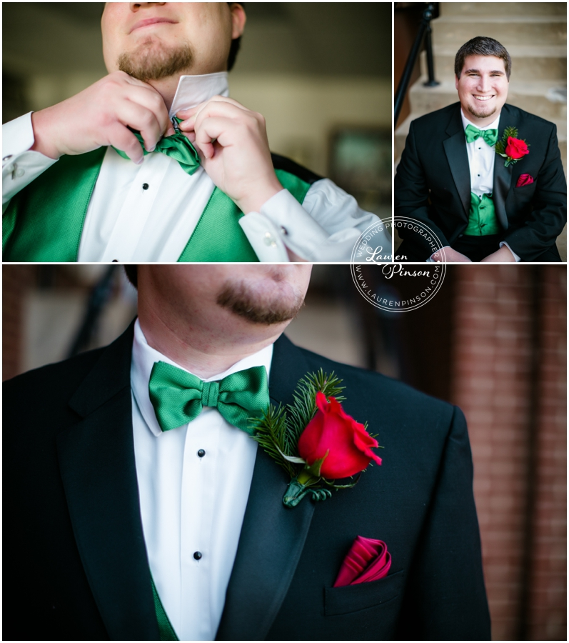 wichita-falls-country-club-christmas-wedding-burkburnett-methodist-church-red-green-first-look-brad-and-heather-wedding-photography_0399.jpg