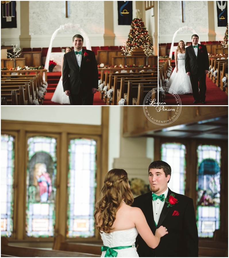wichita-falls-country-club-christmas-wedding-burkburnett-methodist-church-red-green-first-look-brad-and-heather-wedding-photography_0401.jpg