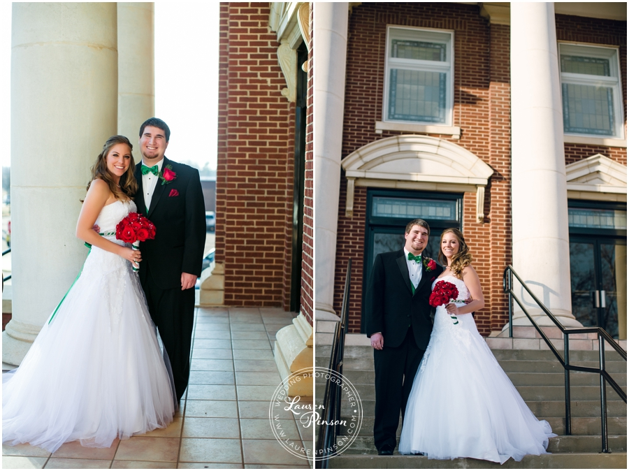 wichita-falls-country-club-christmas-wedding-burkburnett-methodist-church-red-green-first-look-brad-and-heather-wedding-photography_0403.jpg