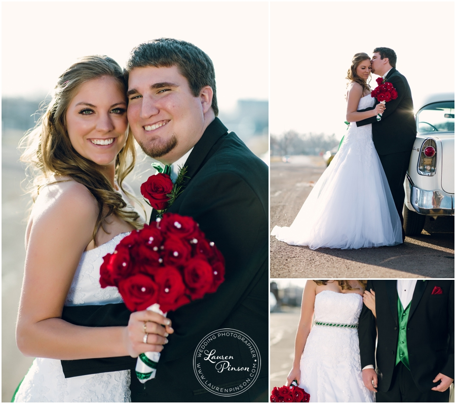 wichita-falls-country-club-christmas-wedding-burkburnett-methodist-church-red-green-first-look-brad-and-heather-wedding-photography_0406.jpg