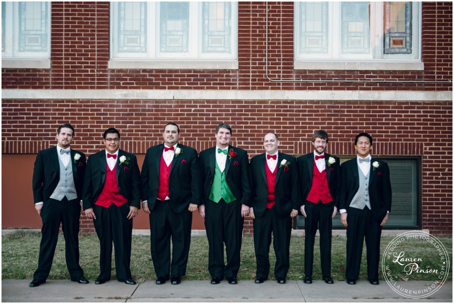 wichita-falls-country-club-christmas-wedding-burkburnett-methodist-church-red-green-first-look-brad-and-heather-wedding-photography_0408.jpg