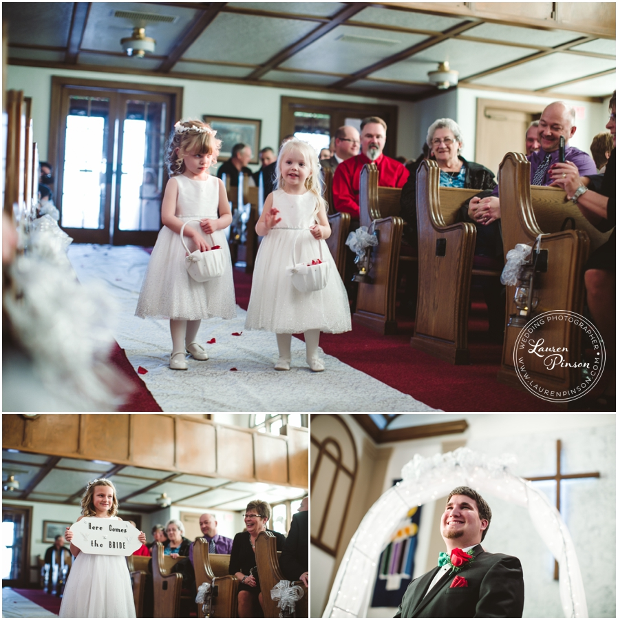 wichita-falls-country-club-christmas-wedding-burkburnett-methodist-church-red-green-first-look-brad-and-heather-wedding-photography_0411.jpg