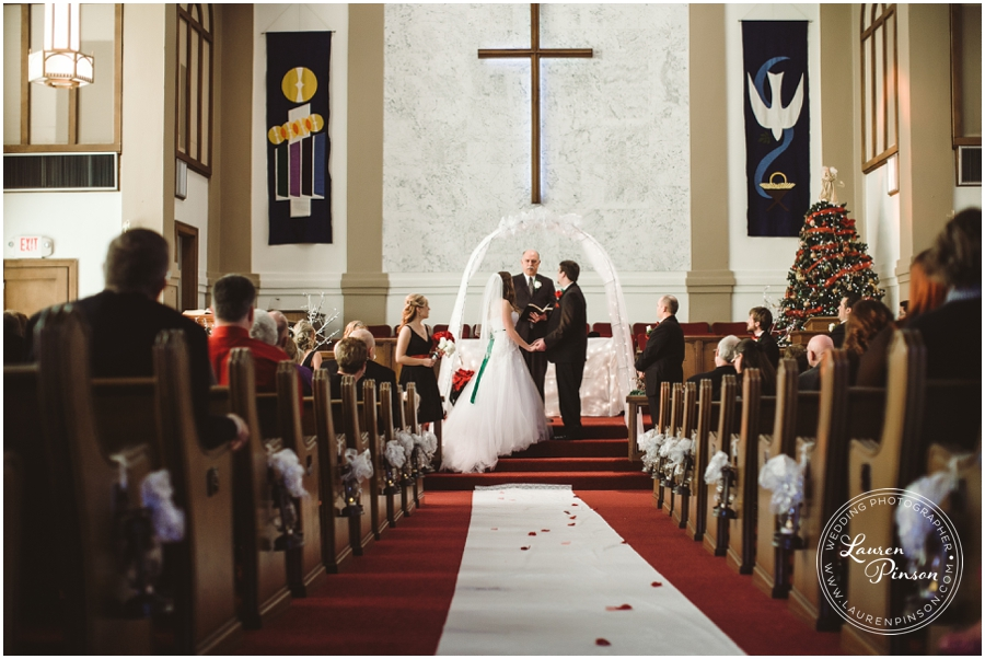 wichita-falls-country-club-christmas-wedding-burkburnett-methodist-church-red-green-first-look-brad-and-heather-wedding-photography_0414.jpg