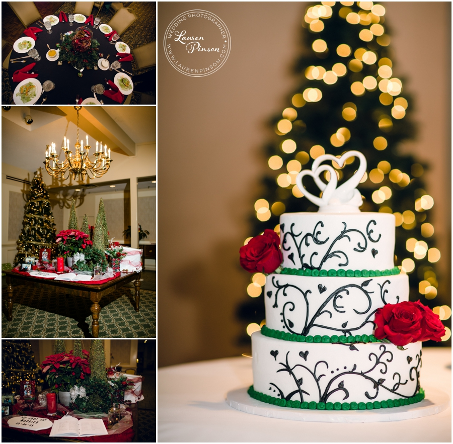 wichita-falls-country-club-christmas-wedding-burkburnett-methodist-church-red-green-first-look-brad-and-heather-wedding-photography_0423.jpg