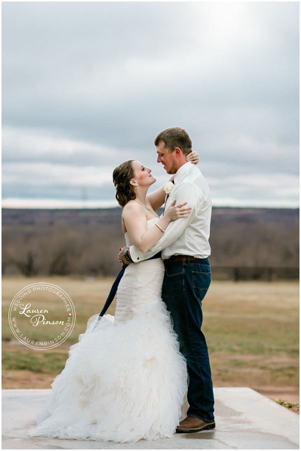 wichita-falls-wedding-photographer-coyote-ranch-resort-rustic-country-texas_0008.jpg