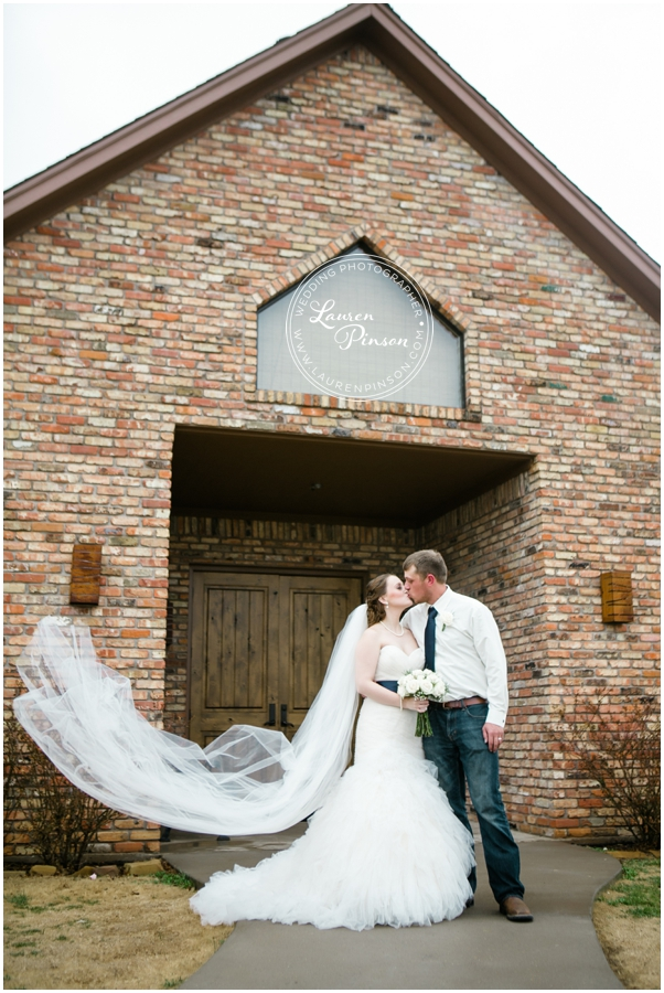 wichita-falls-wedding-photographer-coyote-ranch-resort-rustic-country-texas_0026.jpg