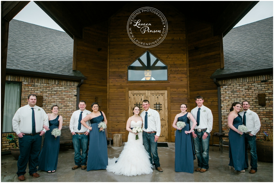 wichita-falls-wedding-photographer-coyote-ranch-resort-rustic-country-texas_0028.jpg