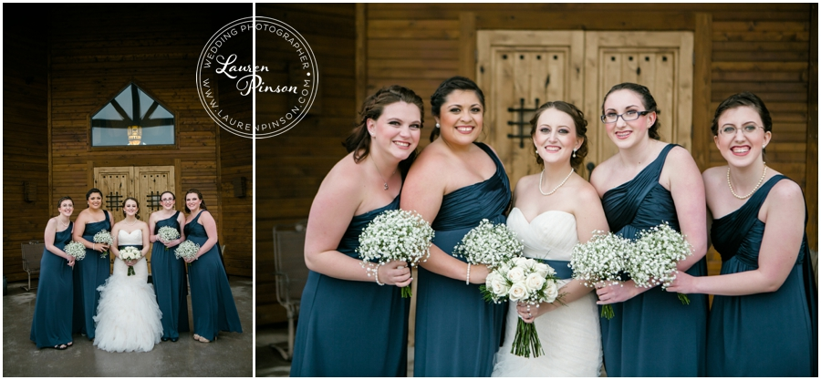 wichita-falls-wedding-photographer-coyote-ranch-resort-rustic-country-texas_0029.jpg