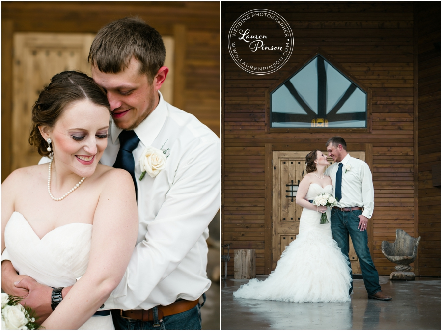 wichita-falls-wedding-photographer-coyote-ranch-resort-rustic-country-texas_0031.jpg