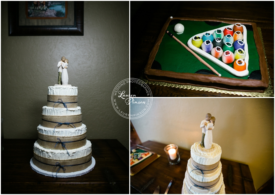 wichita-falls-wedding-photographer-coyote-ranch-resort-rustic-country-texas_0033.jpg