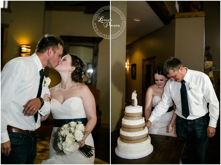 wichita-falls-wedding-photographer-coyote-ranch-resort-rustic-country-texas_0035.jpg