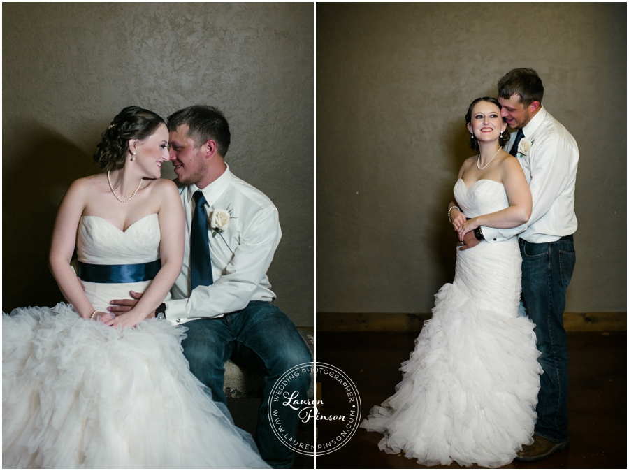 wichita-falls-wedding-photographer-coyote-ranch-resort-rustic-country-texas_0036.jpg